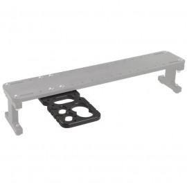 Slidetrax Tool Board Harmony