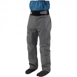 Pantalones secos Freefall NRS