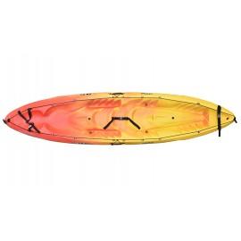 Kayak Ocean Duo Rotomod