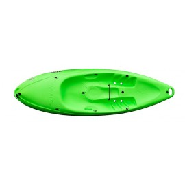 Kayak Mojito Rotomod