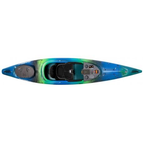 Kayak Pungo 120 Wilderness
