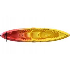 Kayak Ocean Quatro Rotomod