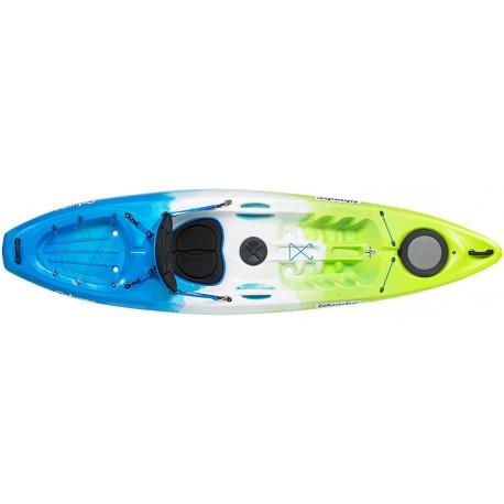 Kayak Calypso Special Islander