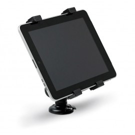 Soporte Ipad/Tablet Railblaza