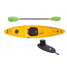 Kayak Apex Pro Robson