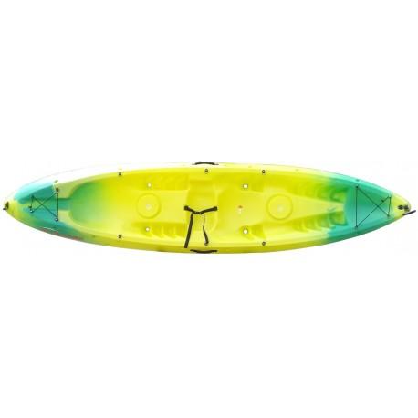 Kayak Malibu Two Ocean Kayak