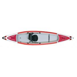 Kayak Slider I Kxone