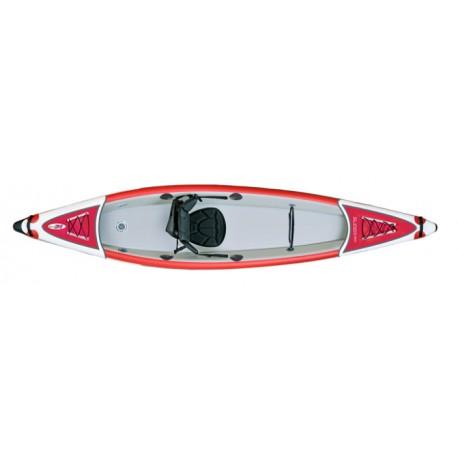 Kayak Slide I Kxone