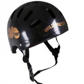Casco Casco WW Competición WildWater