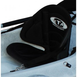 Asiento Deluxe Rotomod