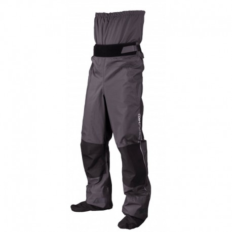 Pantalones secos Bayard Hiko