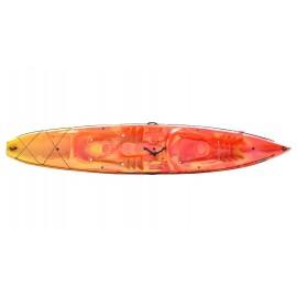 Kayak Treck II Dag
