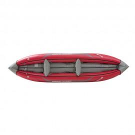 Kayak hinchable Tomcat II Tributary