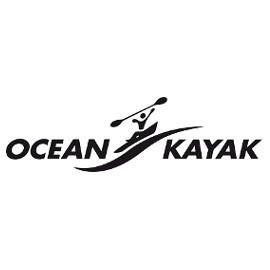 Kayaks de pesca Ocean Kayak
