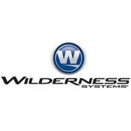 Kayaks de pesca Wilderness Systems