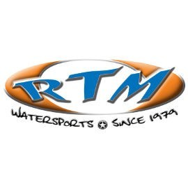 Kayaks de pesca Rotomod