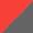 Rojo/Gris Diag